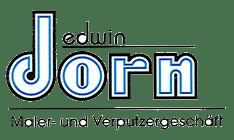 edwin dorn Maler- und Verputzergeschäft